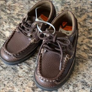 Boys SPerry Top -Sider